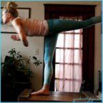 Held Yoga, ontwikkel je balans!