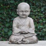 Lotushouding oefenen, stap voor stap stabiel!