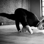 Waarom aan Yoga doen meer is dan alleen Asana's