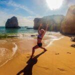 11 Yoga tips voor de beginnende Yogi