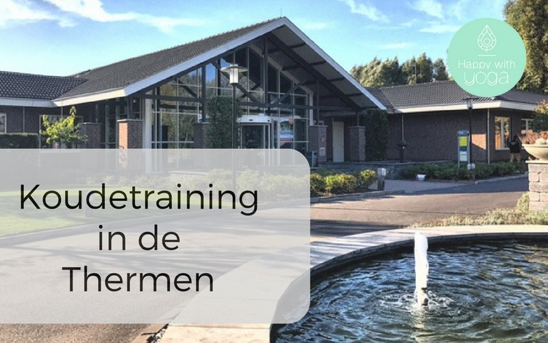 koudetrainingin-de-thermen