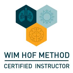 wim hof methode instructeur 2