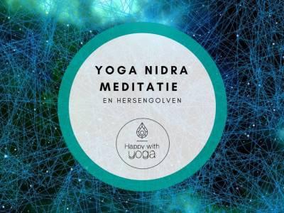 yoga-nidra-meditatie-hersengolven