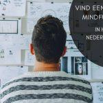 Het vinden van de juiste cursus mindfulness in het Nederlands