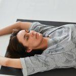 Zeven redenen waarom Yin Yoga goed voor je is (en waarom het dus zo populair is!)