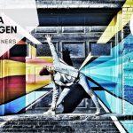 De Top 10 Yoga houdingen voor beginners