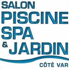 Salon piscine et spa Var 83 2018