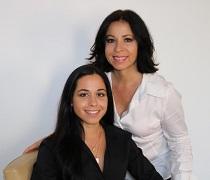 TML-Founders-Melisa-Elena-Koyunseven
