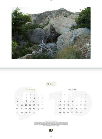 MEDLand-2020-calendar-print-collection-luart-koledar-2020-3-6