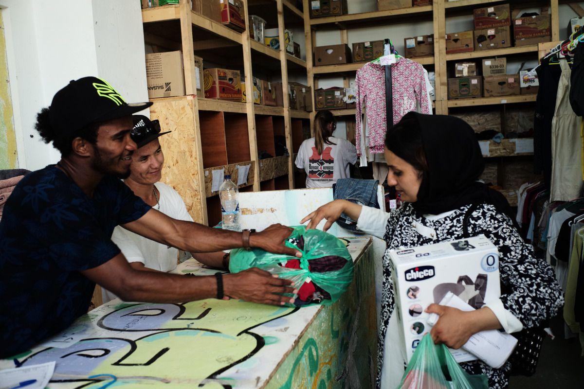 lesbos-greece-refugees-shop-medland-project