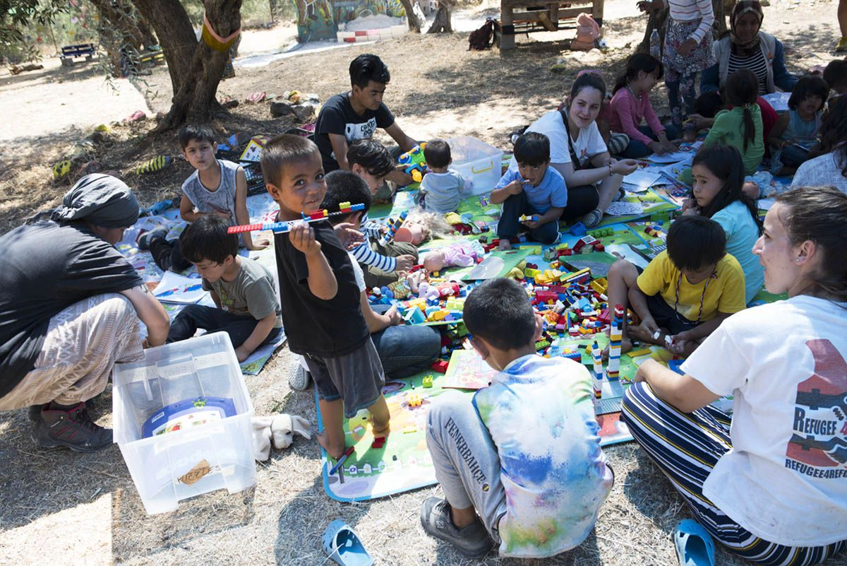 med-land-project-moira-camp-playground-for-refugees