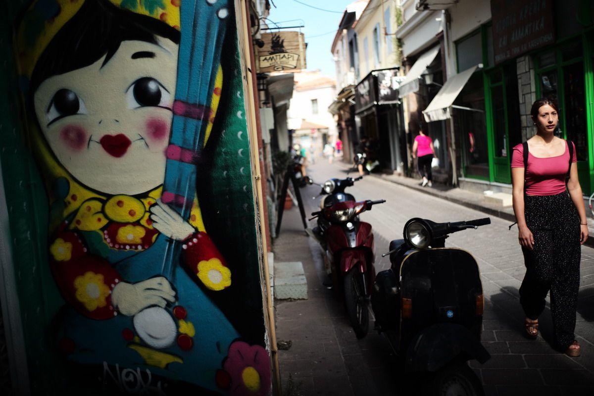 street-art-mitilini-greece-med-land-project