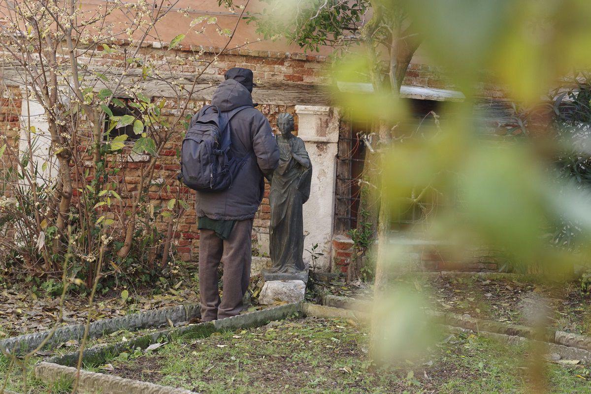 giudecca-chiesa-di-san-efemia-garden-med-land-project