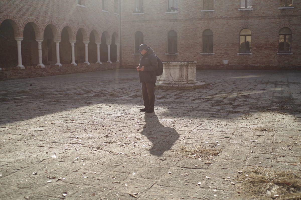 medland-project-convento-cosma-e-Damiano