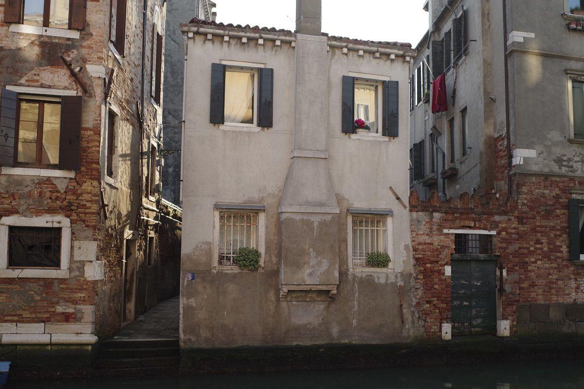 san-pietro-di-castello-venice-italy-medland-project