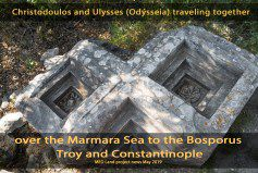 over-the-marmara-sea-bosporus-troy-constantinople