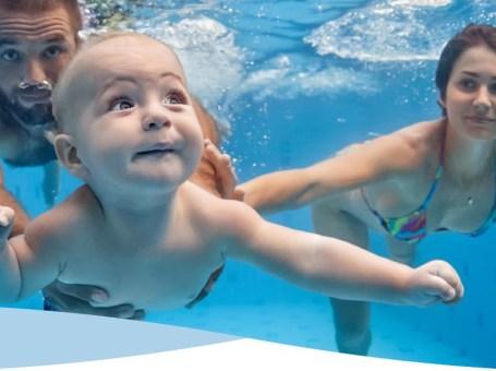 aqua experts kids