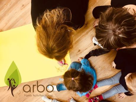 arbo family activities