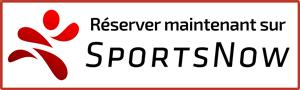 SportsNow