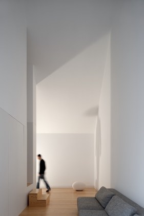 architecture_casaleiria_15-1050x1578