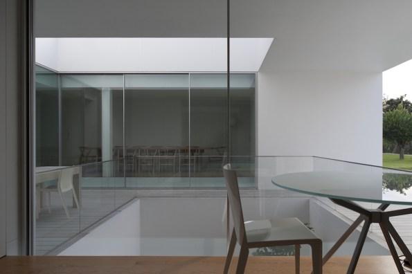 architecture_casaleiria_13