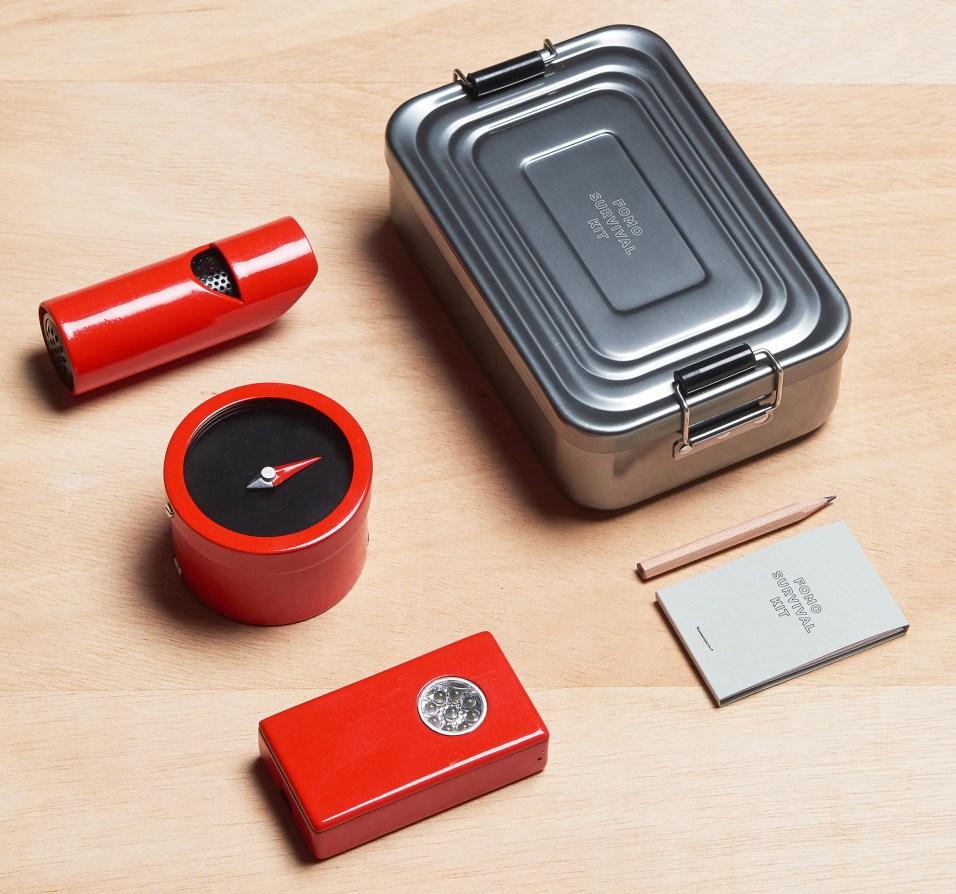 fomo-survival-kit-design-product_dezeen_2364_col_3