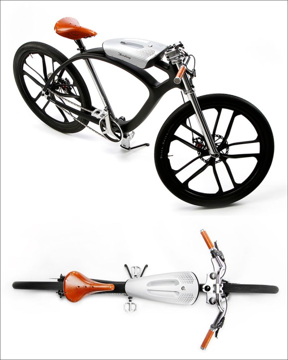 modern-electric-bike-151116-326-05
