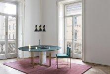 plinto-table-collection-meridiani-italian-furniture-brand_dezeen_2364_col_6