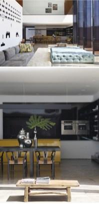 modern-interior-design-071116-1108-06