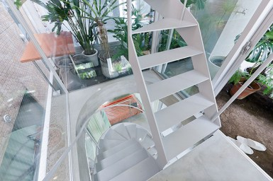 architecture_ryuenishizawa_housegarden0a0a08