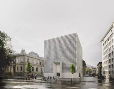 architecture_buendnermuseum_barozziveiga_01