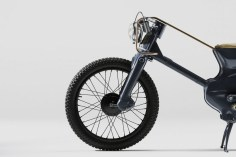 electric-custom-motorcycle-6