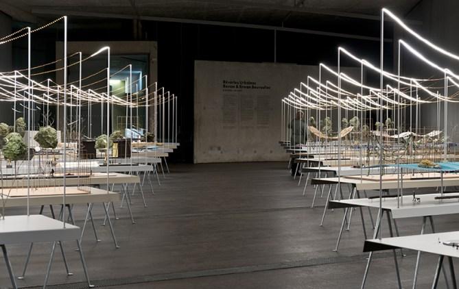 ronan-erwan-bouroullec-vitra-fire-station-reveries-urbaines-exhibition-designboom-015