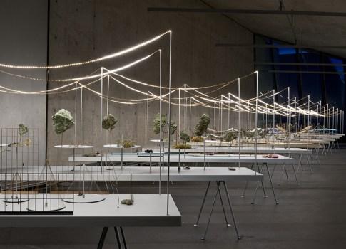 ronan-erwan-bouroullec-vitra-fire-station-reveries-urbaines-exhibition-designboom-011