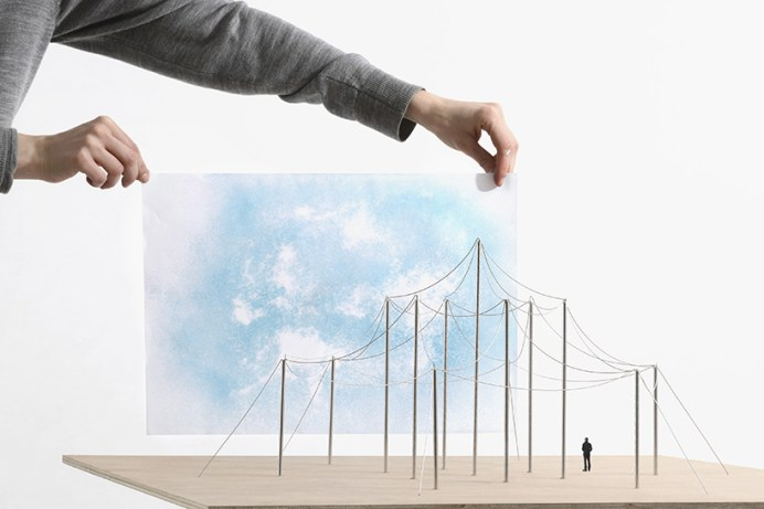 ronan-erwan-bouroullec-vitra-fire-station-reveries-urbaines-exhibition-designboom-07