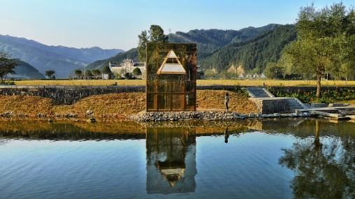 the-mirrored-sight-li-hao-architecture-china-installation_dezeen_hero