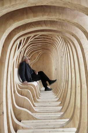 Architecture_ReaderShelter_Estonia_-EstonianAcademyof-Arts5