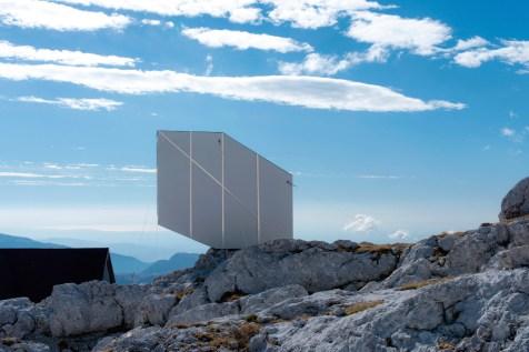Architecture_TheAlpineCabin_OFIS7