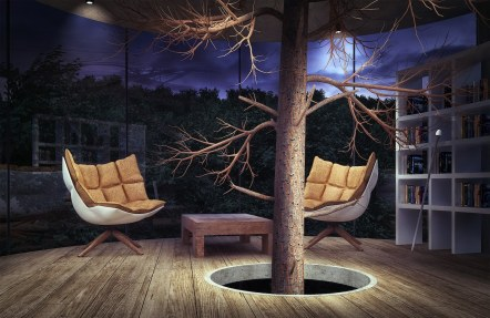 Architecture_Treehouse_Aibek-Almassov_06