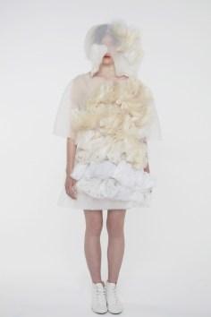 Fashion_YingGao_15-1050x1575
