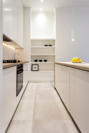 Kitchen+modified