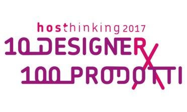 6- HOSThinking2017logo