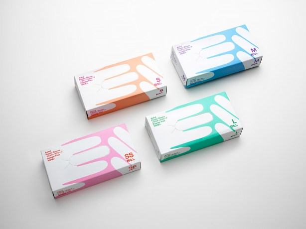 branding-askul-08