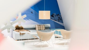 stockholm-furniture-fair-design_dezeen_2364_hero