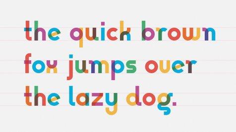 ogilvy-mather-gilbert-baker-lgbtq-font-typography-design_dezeen_2364_col_7