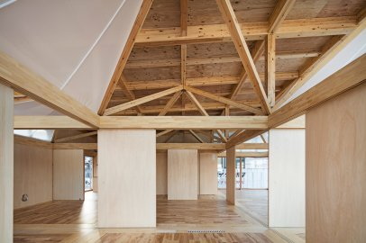substrate-factory-ayase-aki-hamada-architects-architecture-infrastructure-japan-factories_dezeen_2364_col_21