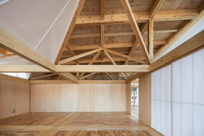 substrate-factory-ayase-aki-hamada-architects-architecture-infrastructure-japan-factories_dezeen_2364_col_20