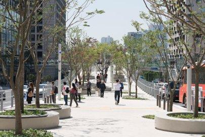 skygarden-mvrdv-architecture-landscape-urbanism-seoul-south-korea-_dezeen_2364_col_6