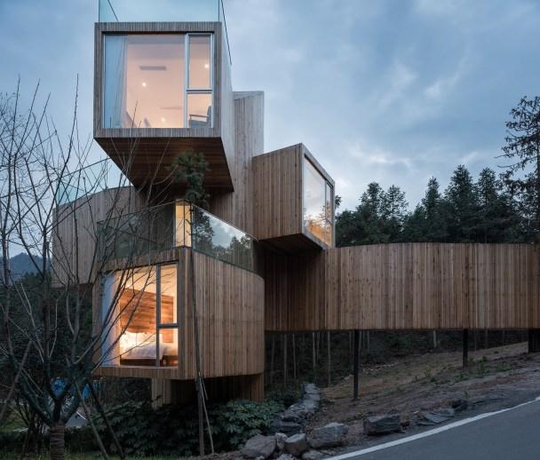 Bengo_Studio_Architecture-8