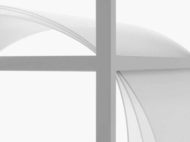 Design_Nendo_BouncyLayers_Hiroshi-Iwasaki_13